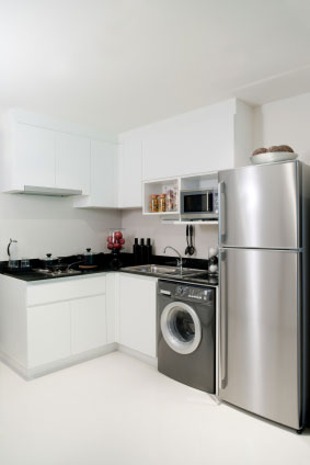 Appliance Repair Services | AABCO Service Appliance Repair