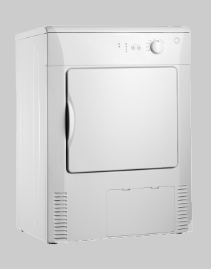 Dryer Repair | AABCO Service Appliance Repair