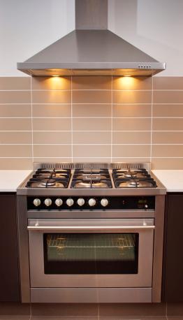 Stove Repair | AABCO Service Appliance Repair